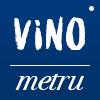 vinometru.ro